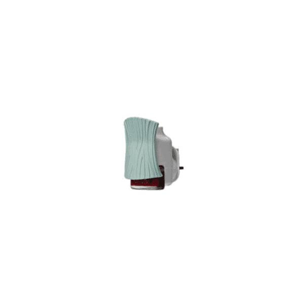 SSI0438-4